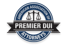 The American Association of Premier DUI Attorneys